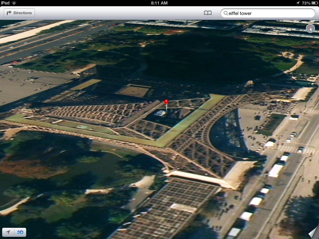 apple-maps-eiffel-tower